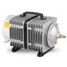 Компрессор SunSun ACO-016 450 л/м 220V аератор для пруда УЗВ септика