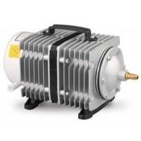 Компрессор SunSun ACO-008 100 л/м 220V аэратор для пруда УЗВ септика