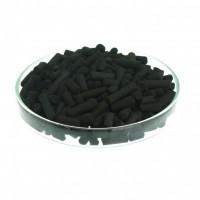 Активированный уголь 25 кг Aqua Nova NAC-25 для аквариума
