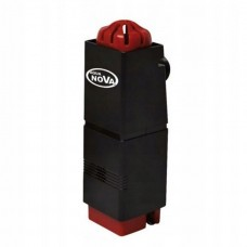 Aqua Nova NSK-200 поверхностный скиммер для аквариума