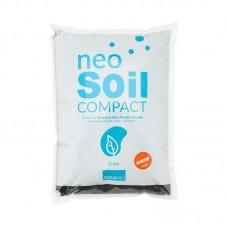 Грунт питательный Aquario Neo Soil Plant 3 л для аквариума