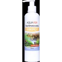 Aquayer Микро 250 мл удобрение для аквариумных растений