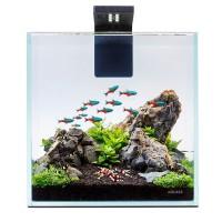 Аквариумный набор COLLAR Nano Set 10 л для креветок и мелких рыб