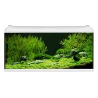 EHEIM aquaproLED 180 аквариумный комплект на 180 литров