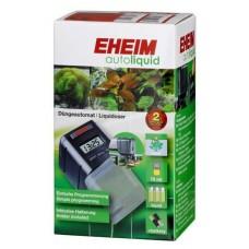Автоматический дозатор удобрений EHEIM autoliquid 3585000