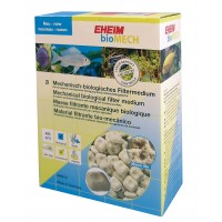 Наполнитель EHEIM BIOMECH 2 л механическая и биологическая очистка