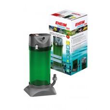 Внешний фильтр Eheim Classic 150 для аквариума до 150 л