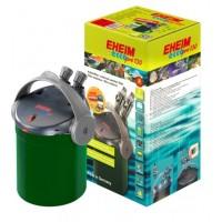 Внешний фильтр Eheim Ecco Pro 130 для аквариума до 130 л