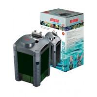 Внешний фильтр Eheim eXperience 350 для аквариума до 350 л