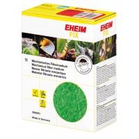 Наполнитель для фильтра EHEIM FIX 1 л предварительная очистка
