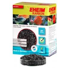 Активированный уголь EHEIM KARBON 1 л для аквариума 2501051