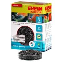 Активированный уголь EHEIM KARBON 1 л с мешком для аквариума 2501401
