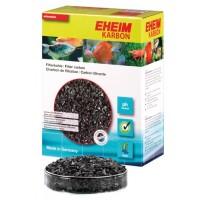 Активированный уголь EHEIM KARBON 2 л для аквариума 2501101
