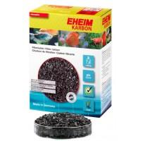 Активированный уголь EHEIM KARBON 2 л с мешком для аквариума 2501451