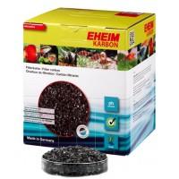 Активированный уголь EHEIM KARBON 5 л для аквариума 2501751
