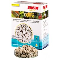 Наполнитель для фильтра EHEIM MECH 2 л предварительная очистка