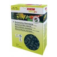 Наполнитель для фильтра EHEIM MECHpro 2 л предварительная очистка