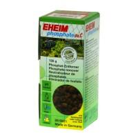 Наполнитель EHEIM phosphateout 130 г для удаления фосфатов