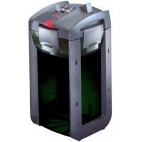 Зовнішній фільтр Eheim Professionel 3e 700 для акваріума до 700 л