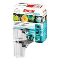 Подставка под автокормушку EHEIM feedingSTATION