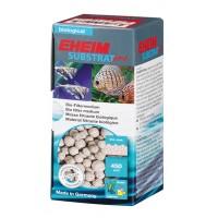 Наполнитель для фильтра EHEIM SUBSTRATpro 0.25 л биологическая очистка