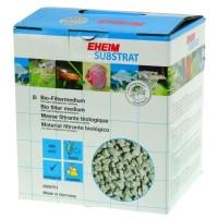Наповнювач для фільтра EHEIM SUBSTRAT 5 л біологічна очистка
