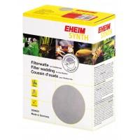 Наполнитель EHEIM SYNTH 1 л синтепон для тонкой очистки