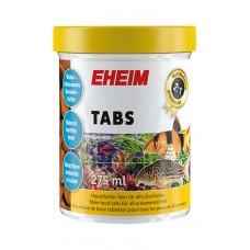 Корм EHEIM TABS для донных рыб в таблетках 275 мл