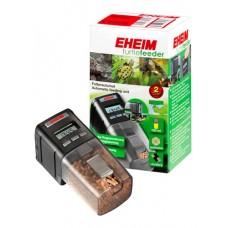 Автокормушка EHEIM turtlefeeder для пеллет и гранул 3581001