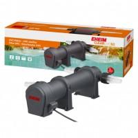 УФ стерилизатор EHEIM CLEAR UVC 60 Вт для аквариума или пруда
