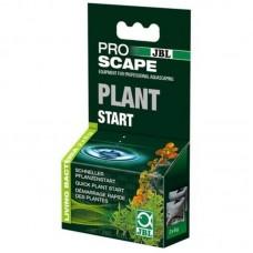 Активатор грунта JBL ProScape PlantStart для быстрого роста растений