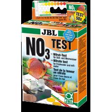 JBL NO3 Test Set - тест на Нитраты в воде в аквариуме
