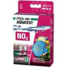 JBL PROAQUATEST NO2 - тест на Нитриты в воде в аквариуме 2412300