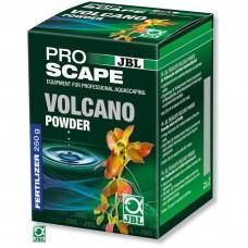 JBL ProScape Volcano Powder 250 г добавка в грунт для растительных аквариумов