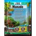 JBL Manado 1.5 л грунт для аквариумов с растениями 6702100