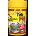 JBL NovoTab 100 мл корм в таблетках для аквариумных рыб 3023010