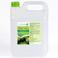 ECOMIN MICRO 5 л Микро удобрение для аквариумных растений