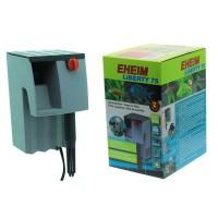 Навесной фильтр EHEIM LiBERTY 75 для аквариума до 75 л