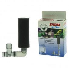 Дополнения для аэрлифтного фильтра EHEIM airfilter