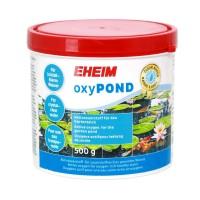 EHEIM oxyPOND 500 г активный кислород для пруда