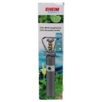 Баллон на 500 г CO2 многоразовый EHEIM для аквариума