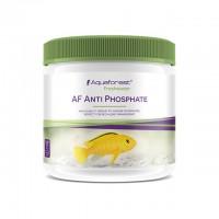 Наполнитель Aquaforest AF Anti Phosphate 500 мл для удаления фосфатов