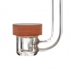CO2 диффузор Aquario Neo Diffuser Special S до 100 л распылитель СО2