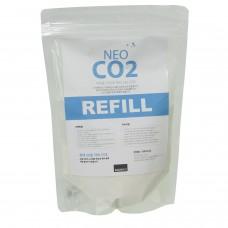 CO2 Aquario Neo CO2 Refill заправка для систем подачи СО2 Бражка