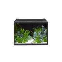 EHEIM aquaproLED 84 аквариумный комплект на 84 литра