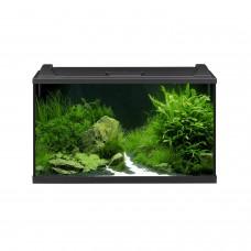 EHEIM aquaproLED 126 аквариумный комплект на 126 литров