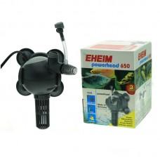 Насос голова EHEIM powerhead 650 6W 650 л/ч для аквариума