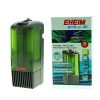 Внутренний фильтр EHEIM pickup 45 для аквариума до 45 литров