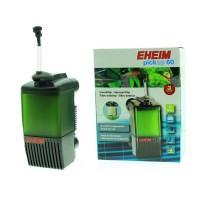Внутренний фильтр EHEIM pickup 60 для аквариума до 60 литров