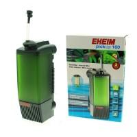 Внутренний фильтр EHEIM pickup 160 для аквариума до 160 литров
